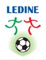 Nogometni klub Ledine